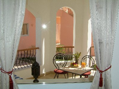 Sharm-el-Sheikh Apartment Egypt Ski Apartment Bulgaria